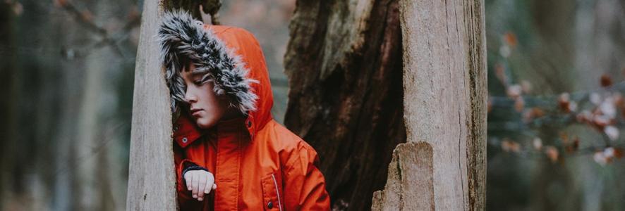 ¿Cómo saber si mi hijo tiene TDAH / TDA?