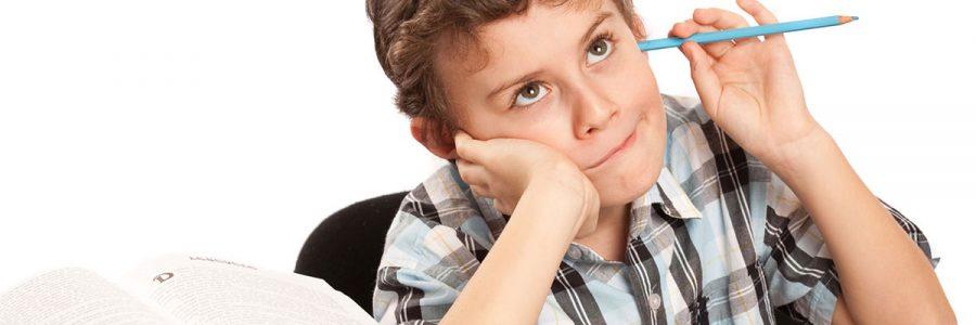 ¿Cómo detectar el TDAH y el TDA?