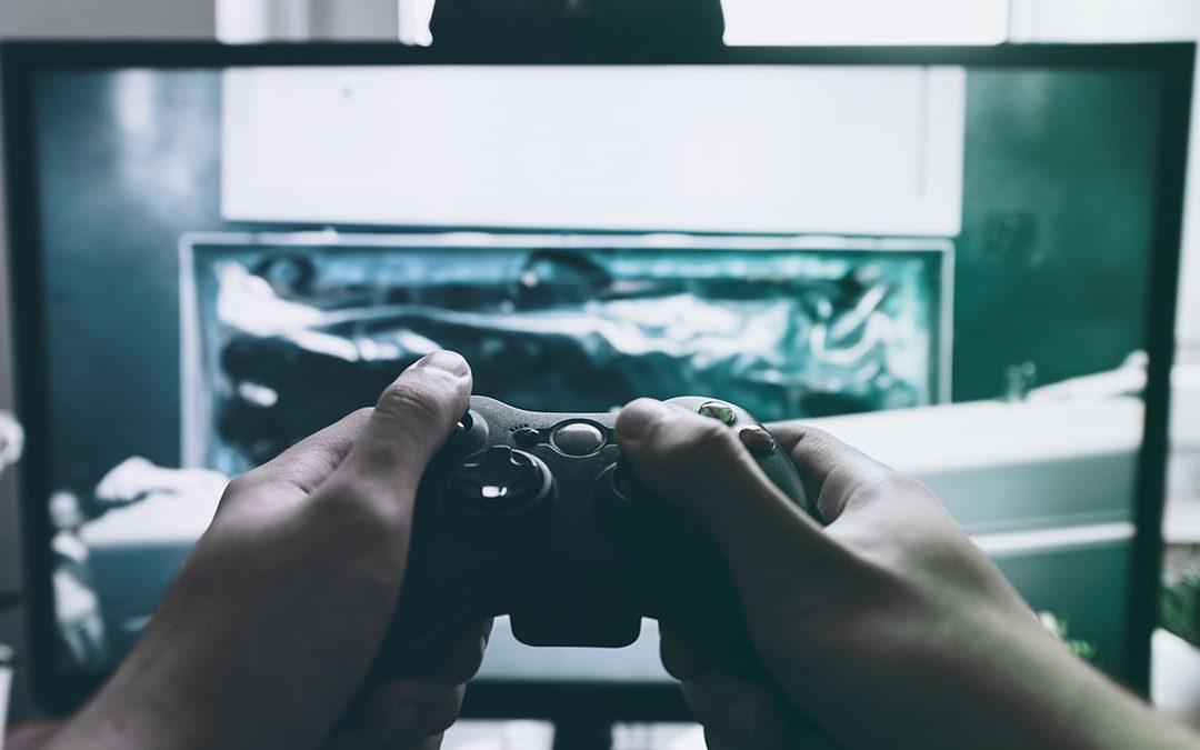 La adicción a los videojuegos y a las tecnologías [Test gratuito]
