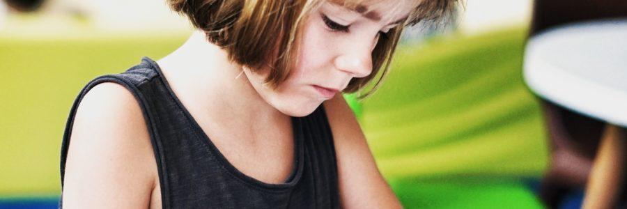 ¿Cómo y dónde se diagnostica el TDAH?