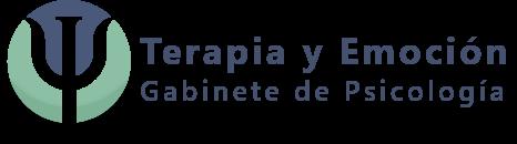 Psicólogos en Alcorcón | Terapia y Emoción
