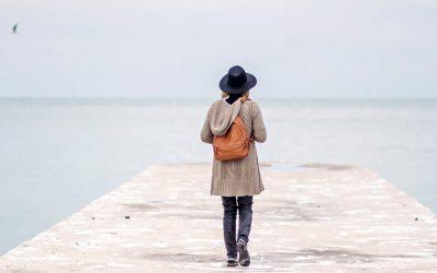 ¿Qué es el Mindfulness? Las 5 claves para aprender mindfulness
