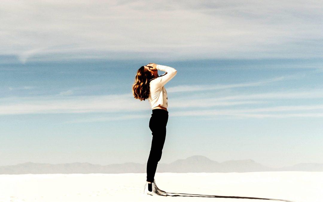 Control emocional en adultos con TDAH