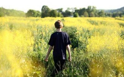 Asperger y relaciones sociales