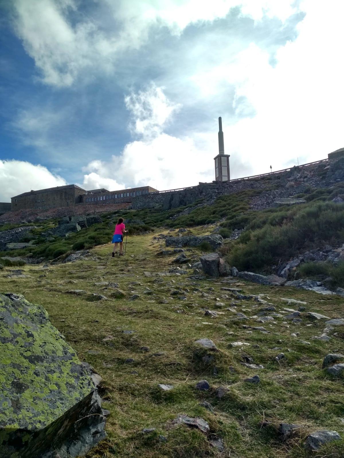 pilar-gil-montaña