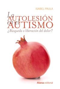 Autolesiones en el Asperger