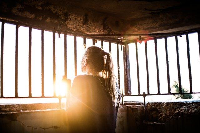 ¿Cómo saber si tengo dependencia emocional? ¿Cómo superarla?
