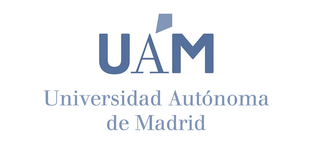 universidad-autonoma-madrid-terapiayemocion