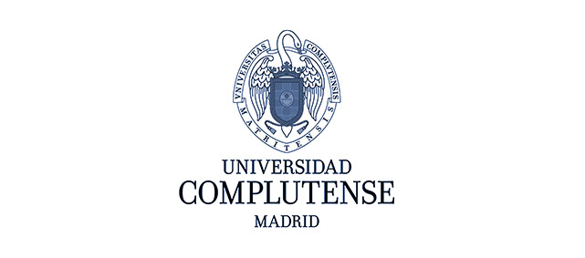 universidad-complutense-madrid-terapiayemocion