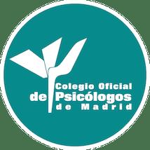 Colegio oficial psicólogos Madrid