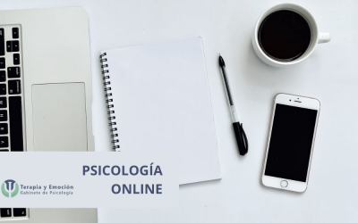 Psicólogos online | Psicólogos online Madrid | 1ª Entrevista gratuita