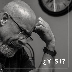 ¿Y si?. Ansiedad e incertidumbre en el COVID19. Psicólogos presenciales y terapia online en Alcorcón y Diego de León (Madrid)