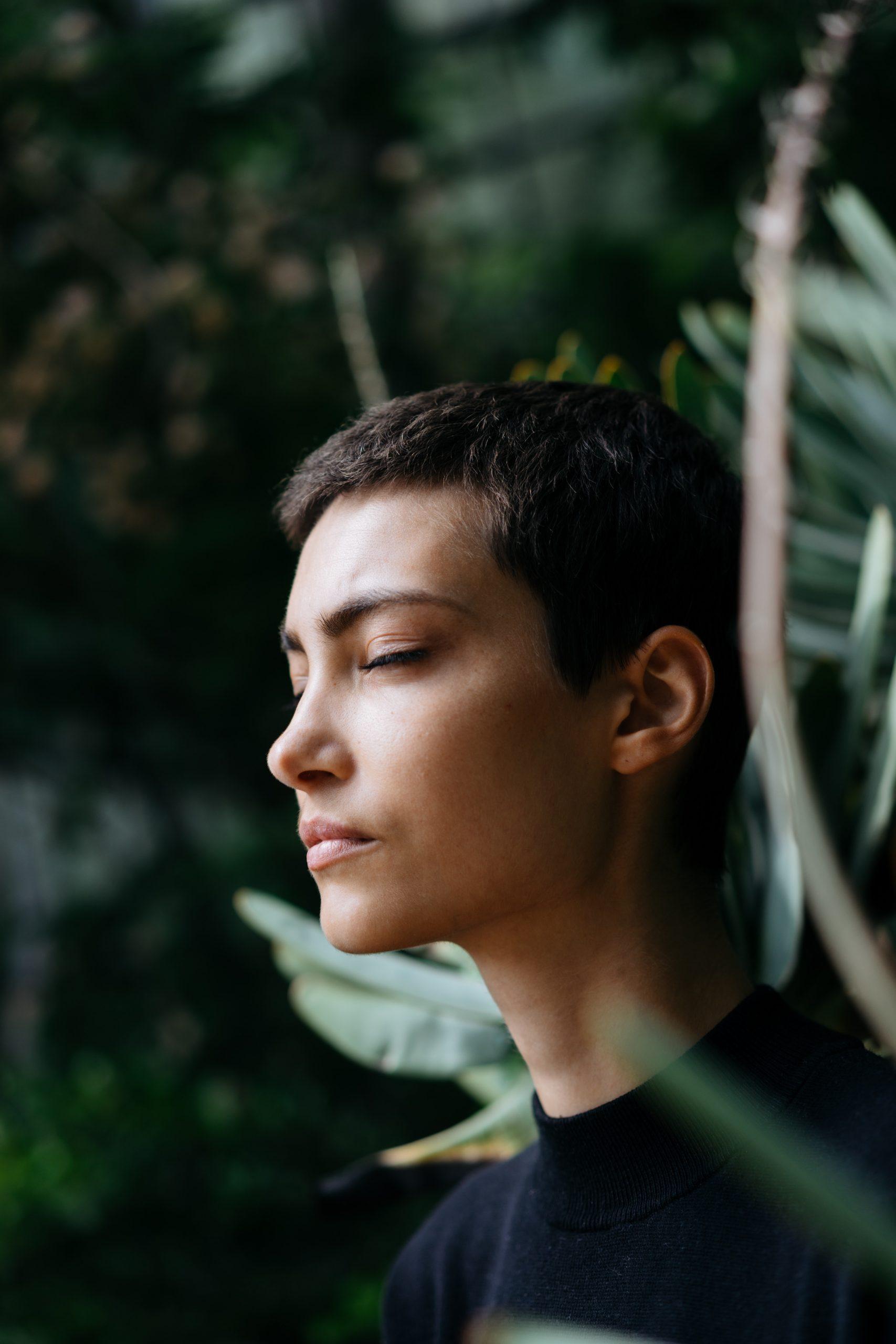 Escuchando las emociones. Terapiayemoción. Psicólogos Alcorcón y Madrid